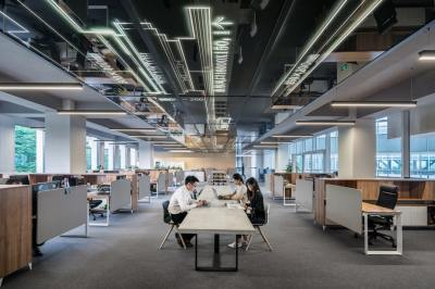 Tips That Will Assist You to Select the Best Serviced Offices in the City Of London